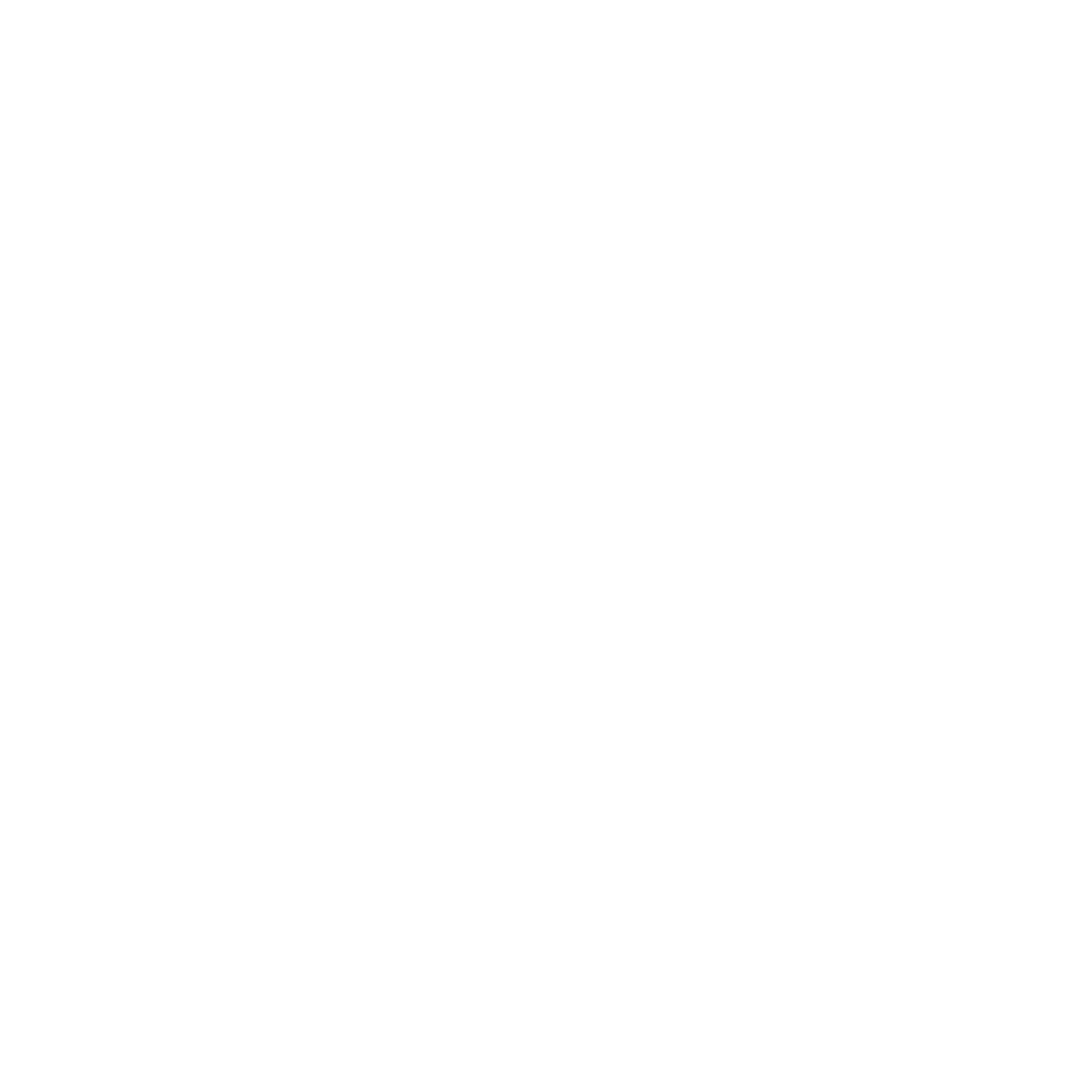 Icon op avontuur